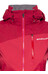 Endura Singletrack - Veste - rouge